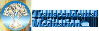 Transcendental Meditation – 超越瞑想® Special Site