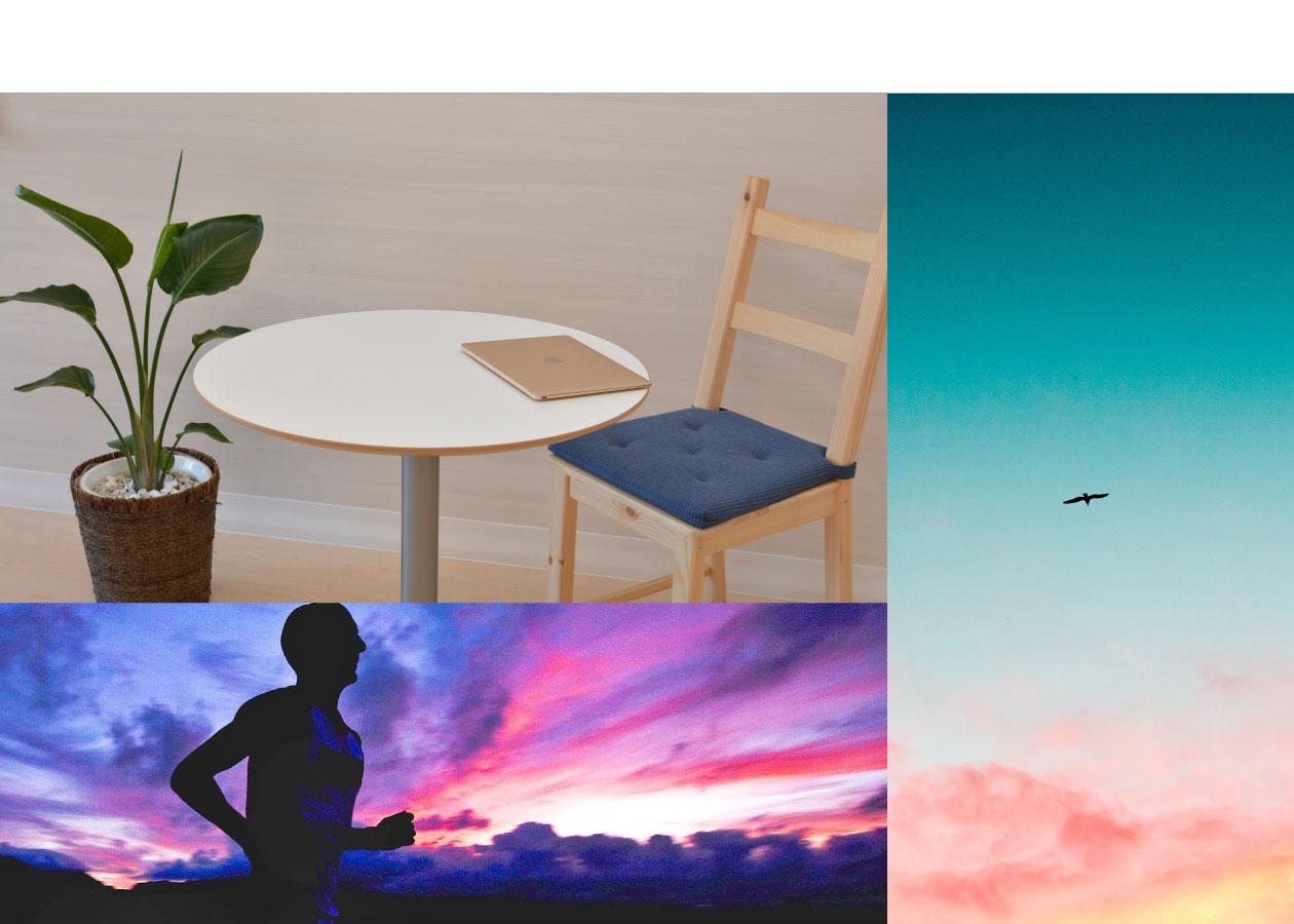 瞑想で感情が安定した体験談