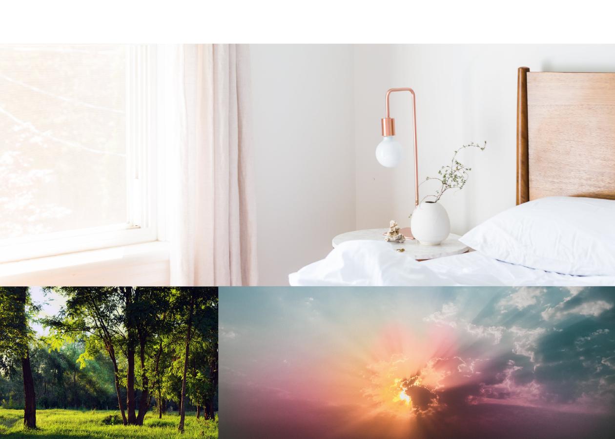 瞑想で快眠できるようになった体験談