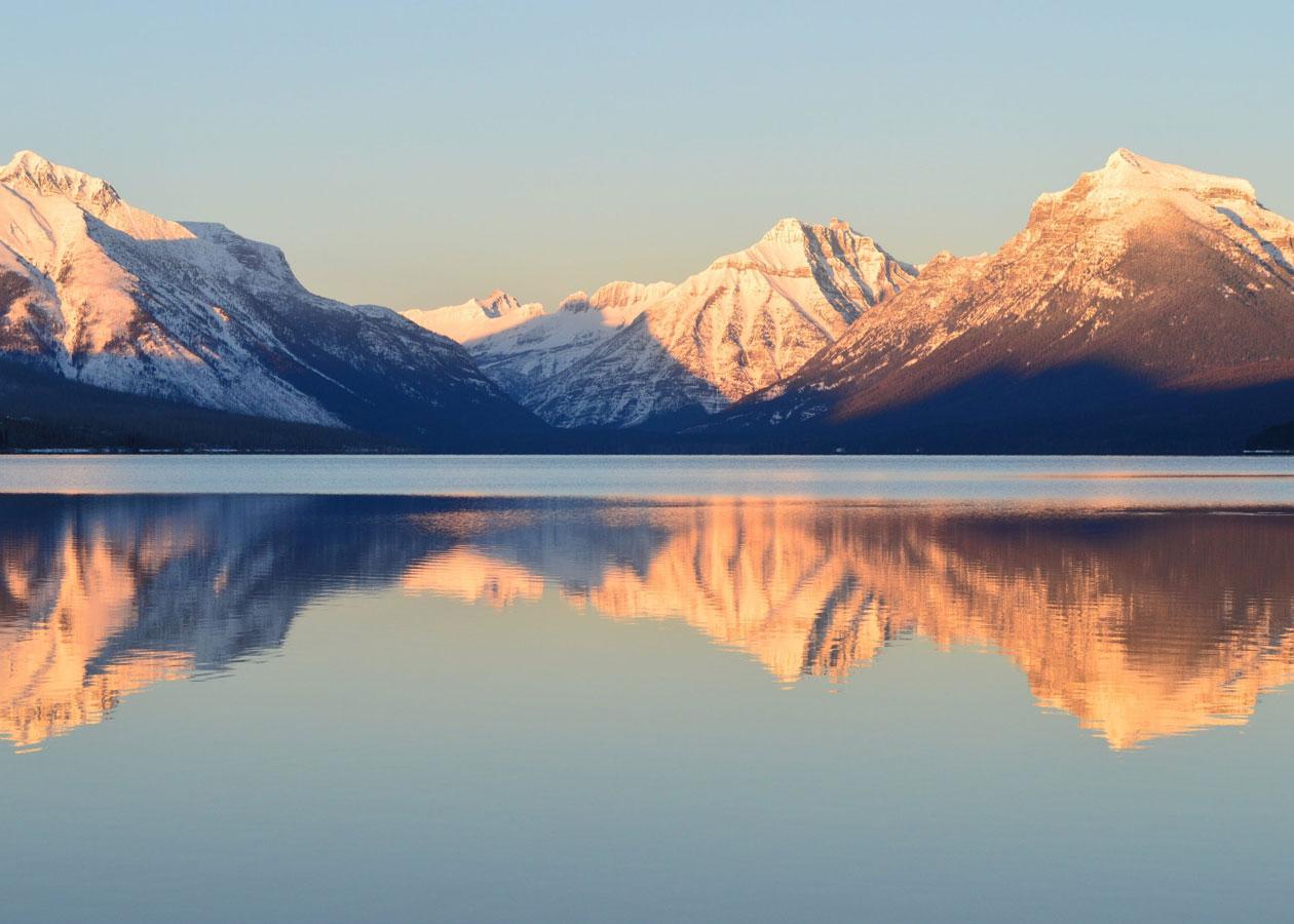 瞑想とは何か