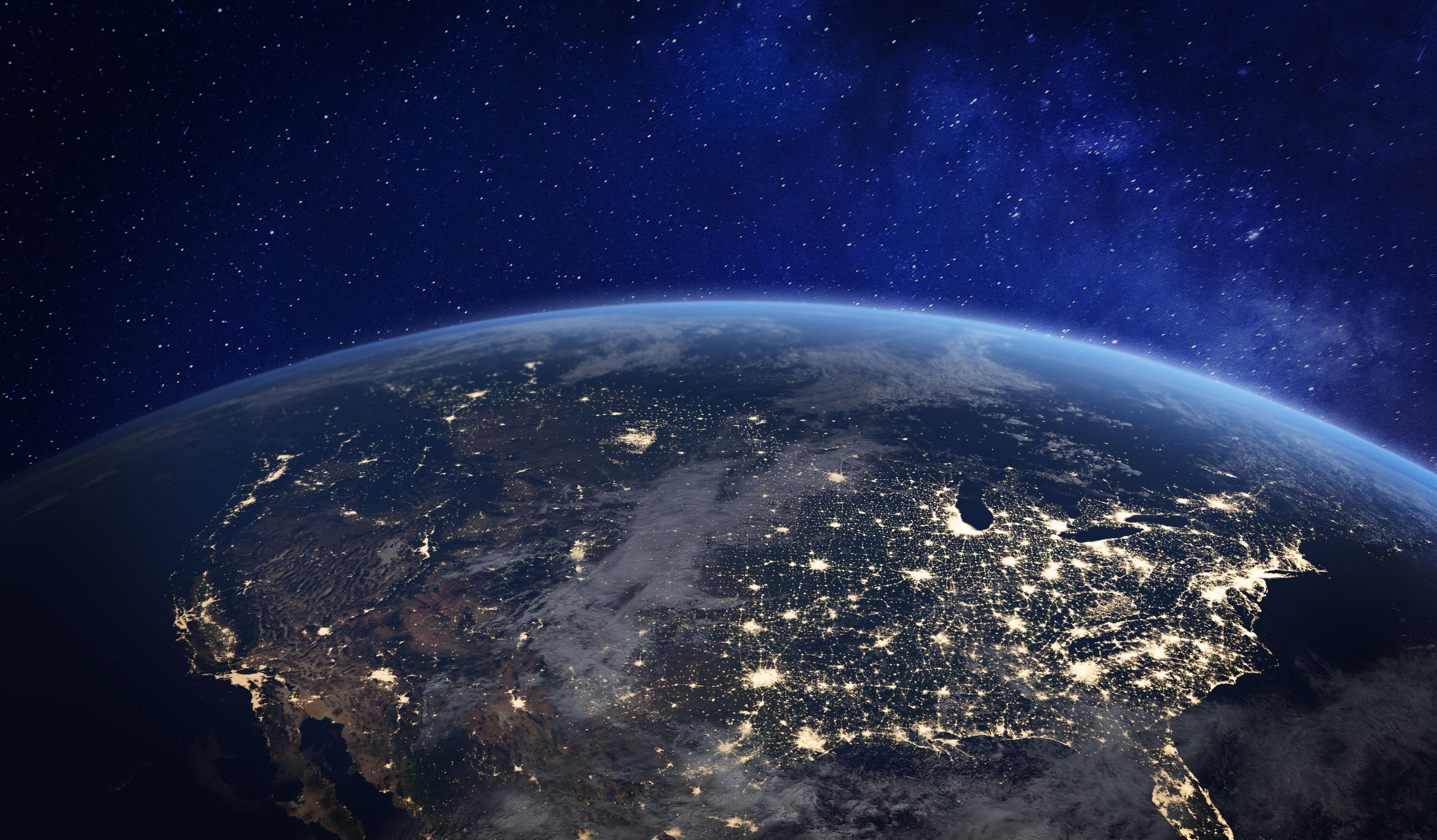 瞑想が広がる世界