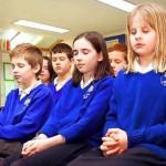 生徒と教員の意欲を高める独自の教育法。成功を収める英国のマハリシ・スクール