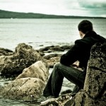 「うつ症状」に対する超越瞑想の効果が二つの研究によって明らかに