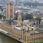 ストレス解消、精神安定、睡眠改善のために英国政府首脳がTMを利用