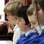 意識に基づいた教育を行う英国マハリシ・スクールがフリースクールとして公立学校に認定