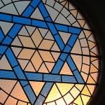 「内側へと向かい、自分の魂と出会う」正統派ラビがTMの実践について語る