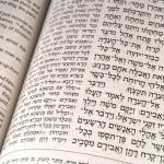 深い精神的な体験は、宗教的な実践を助ける「TMは、私をユダヤ教に導き戻してくれた」