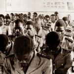 「刑務所が空っぽになる日」セネガルの1万1千人の囚人が超越瞑想でリハビリテーション