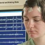 瞑想は学生の学習能力を高め、集中力を増し、ストレスを低下させる