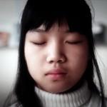 ジョージ・ルーカス教育財団が制作した短編動画「静かな変革」に描かれた教育問題の解決策