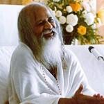 超越瞑想と他の瞑想法との違いは、その効果にある