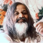 人々が超越瞑想を始める一般的な理由 | NBC放送によるマハリシのインタビュー