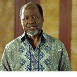 シサノ元大統領がケニアの国民に呼びかけた「国家に平和をもたらす方法」