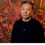 画家・中川直人氏「ありふれたものから、並はずれたものを創造する」