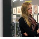 一流の芸術大学で学生が創造性を刺激するために超越瞑想を提供