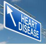 心臓病の予防と治療に関する超越瞑想の新しい研究