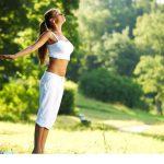 ヨーガの実践で最も自然な方法は、最初にサマーディを体験すること