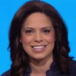 CNNキャスターが虐待された女性達を超越瞑想によって支援することを呼びかける