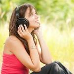 超越瞑想と他の瞑想法との違い(3)──誘導瞑想との違い