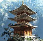 超越瞑想と他の瞑想法との違い(1)──集中法との違い