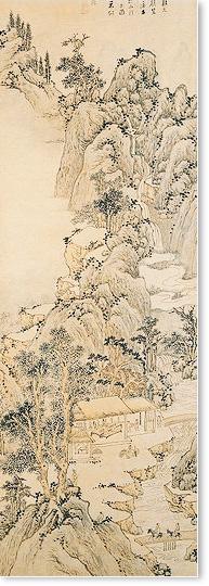 chinese-painting1