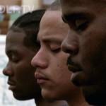 200万人が刑務所に服役する米国で、超越瞑想が受刑者の復帰を支援する