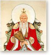 tao-de-ching-laozi