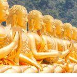 人は内側に平安を求めるべきであり、それ以外に頼るべきではない──仏陀