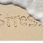 ストレスは万病のもと──ストレスの悪影響についての新しい研究とその対処法