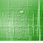 米国心臓協会が高血圧の予防と治療に超越瞑想を推奨する