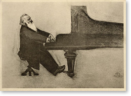 Brahms-Piano1