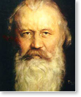 Brahms-thumb