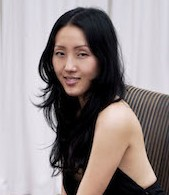 Yeojin-Bae2