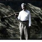 超越主義者──デヴィッド・リンチとイタロ・ズッケーリの情熱
