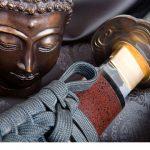 いかにして瞑想は、レイ・ダリオを戦っている忍者のように冷静にさせるのか?
