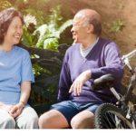 認知症を予防し改善する、心身機能活性療法とTM瞑想