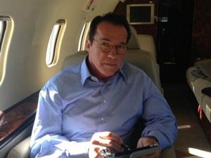 Schwarzenegger3