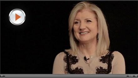 arianna-huffington-meditation-interview_w