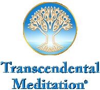 Transcendental Meditation - 超越瞑想®