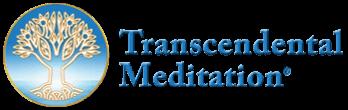 【公式】超越瞑想®️-Transcendental Meditation®️|一般社団法人マハリシ総合教育研究所