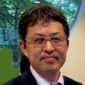 蒲田センターの超越瞑想教師の中田肇の写真
