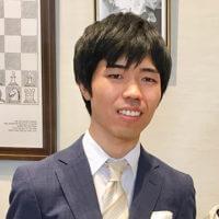 浜松連絡オフィスの超越瞑想教師の原田裕臣の写真